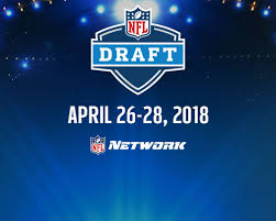 Image result for 2018 NFL Draft Photos