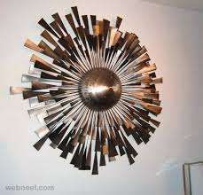 contemporary wall sculpture elegant beautiful wall sculptures metal modern and outdoor art within decor contemporary metal