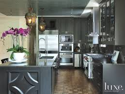 transitional kitchen ideas. The Luxurious Transitional Kitchen Ideas P