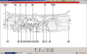 peugeot power steering pump wiring diagram magtix peugeot expert wiring diagram all about power steering pump 03 151158 806 jpg pdf images on