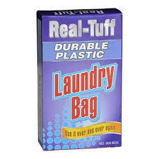 Vend Rite Soap Machine Best Vendrite 48 Cent Reusable Plastic Laundry Bags Fits In Soap Vender