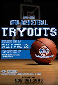 youth select basketball tryout flyers welcome to big basketball academy aau basketball leagues katy texas