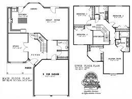Average Bedroom Size Average Living Room Size Square Feet Coma Frique Studio B1f1eed1776b