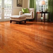 brilliant ideas pergo laminate wood flooring pergo flooring reviews laminate hardwood flooring best bamboo