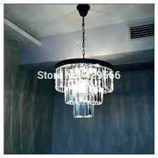 odeon glass fringe rectangular chandelier glass fringe rectangular chandelier smoke glass fringe rectangular chandelier clear glass