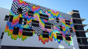 featured image of los angeles wall art