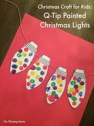 Best 25 Toddler Christmas Ideas On Pinterest  Toddler Christmas Christmas Toddler Craft Ideas