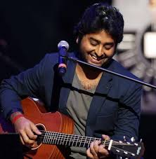 answers why is my favourite singer arijit singh quora this quality of him will take him a long way in life he might stop getting work as an artist but the respect for his simplicity and humbleness will be