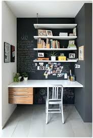 floating wall mount wall mounted desk shelf floating wall shelf desk these mounted wall desks save