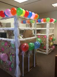 decorating office for christmas. Best Office Birthday Ideas On Pinterest 80 Decorating For Christmas