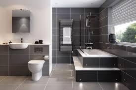 best tile for bathroom floor porcelain or ceramic ideas