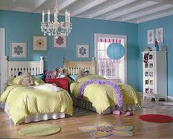 kids room chandelier chandelier ideas which room