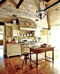 Country Style Kitchen Designs Cottage Kitchen Furniture Cottage Enchanting Country Style Kitchen Design