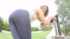 first anal teen porn