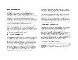 technological literacy narrative essays dissertation methodology  technological literacy narrative essays