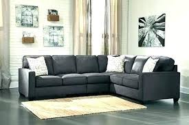 west bend furniture and design. Wonderful West Bend Furniture And Design West    For West Bend Furniture And Design D
