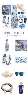 best ideas about the merchant of venice book geai bleu by marthecha 10084 liked on polyvore featuring dorothy perkins talbots