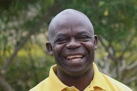 「笑顔 黒人」の画像検索結果
