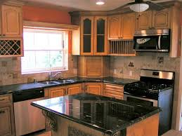 aga construction inc kitchen countertops
