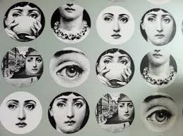 Mobile Fornasetti Pictures: FHDQ NMgnCP PC Gallery