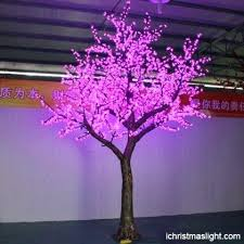 artificial trees with lights outdoor led tree lights pink artificial tree artificial topiary trees with solar