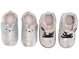 Ro Me Kitty 2 Pack Infant Toddler