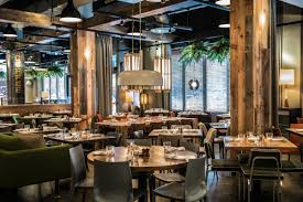 Where To Have Lunch In The West Loop West Loop Chicago The