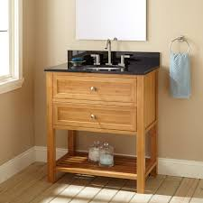 bamboo bath furniture. Bamboo Vanities 830.95 Bath Furniture E