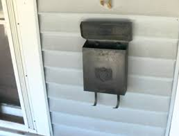 Poop Found In Indianapolis Mailboxes 93 1 Wibc