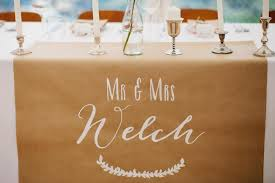 just my type kraft y goodness just my type just my type wedding stationery kraft paper sign