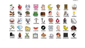 Simbolotto: simboli e numeri vincenti di martedì 7 gennaio 2020
