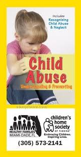 child abuse flyers child abuse mini pro brochure guide china wholesale child abuse mini