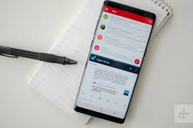 Watch Post It Notes Master Samsungs Phablet With These Galaxy Note 8 Tips And Tricks