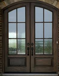 arched double front doors. Perfect Arched Handing And Bore Options Available Exterior Arched Door The Whitehawk  Double Doors To Double Front Doors H