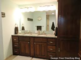 Small Bathroom Double Sink Very Attractive Design Cheap Bathroom Vanity Ideas Top For