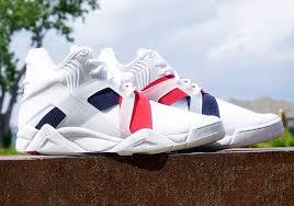 fila 2017 shoes. \ fila 2017 shoes 1