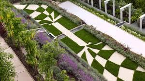 Unique Landscaping Unique Landscapes And Gardens Inc