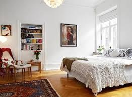 quirky bedroom furniture. quirky scandinavian bedroom furniture