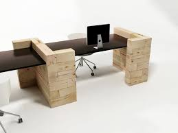 office tables designs. Full Size Of Office Desk:simple Desk Modern Table Design Small Tables Designs