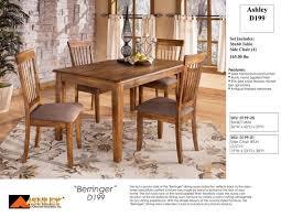 signature designs furniture worthy antique color. Berringer Dining Table By Signature Design Ashley $579 Designs Furniture Worthy Antique Color R