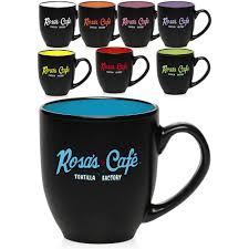 black coffee cups wholesale. Beautiful Cups Hilo Bistro Mugs In Bulk Cheap Wholesale Prices These Custom Cab Be  Personalized U0026 Printed With Logos Graphics Or Text For Coffee Shops Stores For Black Coffee Cups Wholesale C