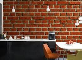 Small Picture wallpaper interior design india Home Design Ideas