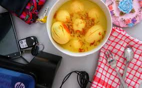 Resep rujak buah manis petis jawa timur. Resep Telur Petis Madura Sahabat Blogger Blogger Perempuan Dengan Hobi Gambar