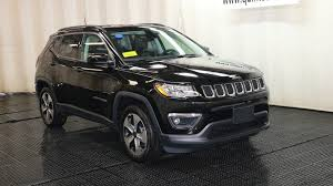 2018 jeep compass white. fine white new 2018 jeep compass latitude inside jeep compass white e