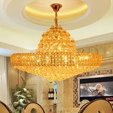 large size of lighting crystal chandelier modern design mini chandeliers for contemporary chandeliers for