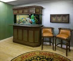 fish tank furniture. exellent tank stunning fish tank in living room and lovely furniture with