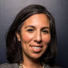 POLITICO Power List: Angela Ramirez