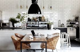 Scandinavisch Industrieel I Love My Interior