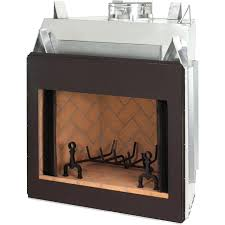 superior fireplace dealers wood burning fireplace by superior traditional living room superior fireplace installation instructions