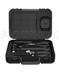 Купить <b>Набор инструментов Xiaomi</b> MIIIW Rice Toolbox в Москве ...